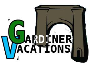 Gardiner Vacations